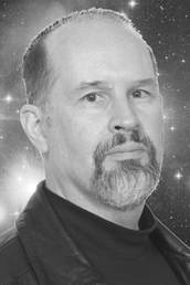 author Timothy Zahn profile image - Click to open Featured Author panel