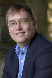 author William R. Forstchen profile image - Click to open Featured Author panel