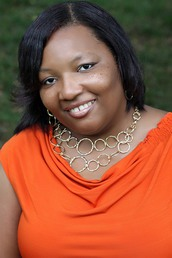 author A. C. Arthur profile image - Click to open Featured Author panel