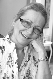 author Susan Ronald profile image - Click to open Featured Author panel