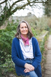 author Marcia Willett profile image - Click to open Featured Author panel