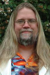 author Jay Lake profile image - Click to open Featured Author panel