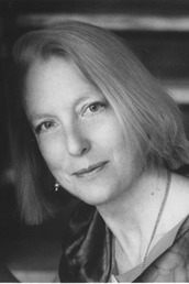 author India Edghill profile image - Click to open Featured Author panel