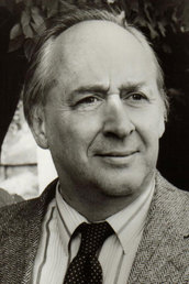 author J. G. Ballard profile image - Click to open Featured Author panel