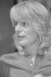 author Martha Saxton profile image - Click to open Featured Author panel
