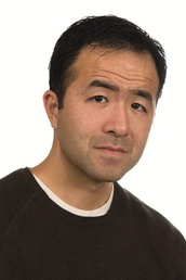 author Andrew Fukuda profile image - Click to open Featured Author panel