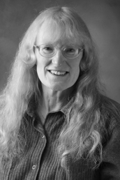 author Carola Dunn profile image - Click to open Featured Author panel