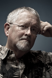 author Orson Scott Card profile image - Click to open Featured Author panel