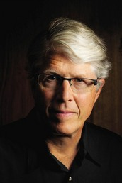 Author Douglas Preston  profile image - Click to see author details