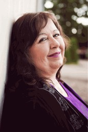 author Opal Carew profile image - Click to open Featured Author panel