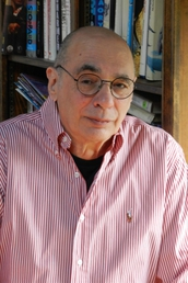 author Jerry Oppenheimer profile image - Click to open Featured Author panel