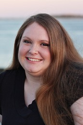author J. A. Souders  profile image - Click to open Featured Author panel