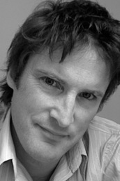 author Philip Eade profile image - Click to open Featured Author panel
