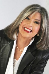 author Hank Phillippi Ryan profile image - Click to open Featured Author panel