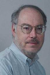 author Edward M. Lerner profile image - Click to open Featured Author panel