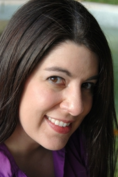 Author Valerie Bowman profile image - Click to see author details
