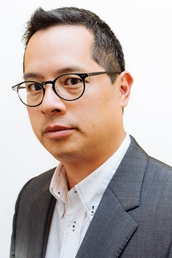 author Jeff Chang profile image - Click to open Featured Author panel