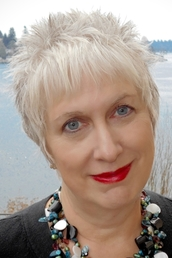 author Sheila Roberts profile image - Click to open Featured Author panel