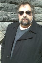 author Robert Krammes profile image - Click to open Featured Author panel
