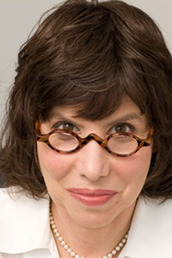 author Alison Gopnik profile image - Click to open Featured Author panel