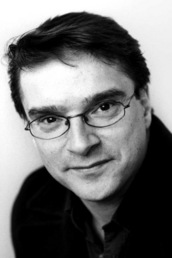 author Orlando Figes profile image - Click to open Featured Author panel