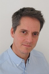 author John Clement profile image - Click to open Featured Author panel