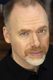 author Scott Westerfeld profile image - Click to open Featured Author panel
