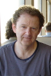 author Brian Herbert profile image - Click to open Featured Author panel
