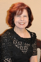 author Nancy Kress profile image - Click to open Featured Author panel