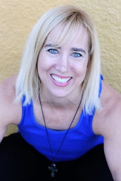 author P. J. Hoover profile image - Click to open Featured Author panel