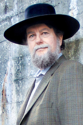 author Robert Jordan profile image - Click to open Featured Author panel