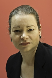 author Judith Flanders profile image - Click to open Featured Author panel