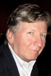 author F. Paul Wilson profile image - Click to open Featured Author panel