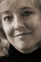 author Cindy Dees profile image - Click to open Featured Author panel