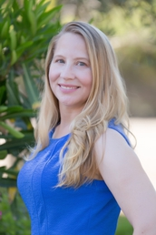 author Jennifer Laam  profile image - Click to open Featured Author panel
