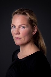 author Åsne Seierstad profile image - Click to open Featured Author panel