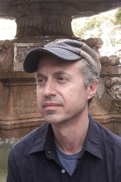 author Mike Cavallaro profile image - Click to open Creators panel