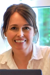author Heather Webber profile image - Click to open Featured Author panel