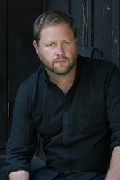 author Thomas Christopher Greene profile image - Click to open Featured Author panel