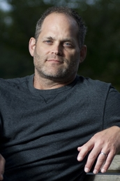 author Alan Paul profile image - Click to open Featured Author panel