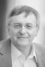 author John Gray profile image - Click to open Featured Author panel