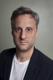 author Adam Foulds profile image - Click to open Featured Author panel