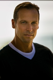 author Gregg Hurwitz profile image - Click to open Featured Author panel