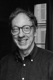 author Robert Gottlieb profile image - Click to open Featured Author panel