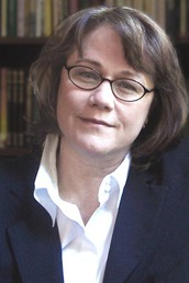 author Kathleen Baldwin profile image - Click to open Featured Author panel