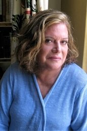 author Daphne Merkin profile image - Click to open Featured Author panel