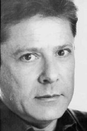 author Kristoffer Tabori  profile image - Click to open Featured Narrator panel