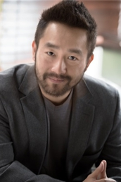 Author Wesley Chu profile image - Click to see author details