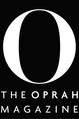 image of The Oprah Magazine Oo