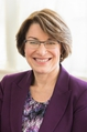 image of Amy Klobucharo